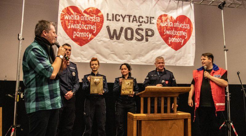 wospck zamek koncerty i licytacje 2019 slawek w 35 800x445 - WOŚP w Poznaniu