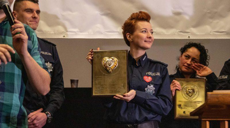 wospck zamek koncerty i licytacje 2019 slawek w 36 800x445 - WOŚP w Poznaniu