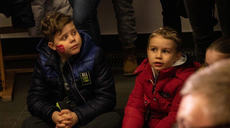 wospck zamek koncerty i licytacje 2019 slawek w 39 800x445 - WOŚP w Poznaniu