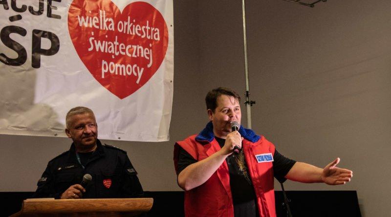 wospck zamek koncerty i licytacje 2019 slawek w 40 800x445 - WOŚP w Poznaniu