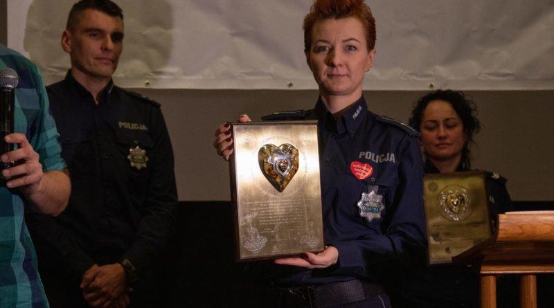 wospck zamek koncerty i licytacje 2019 slawek w 41 800x445 - WOŚP w Poznaniu