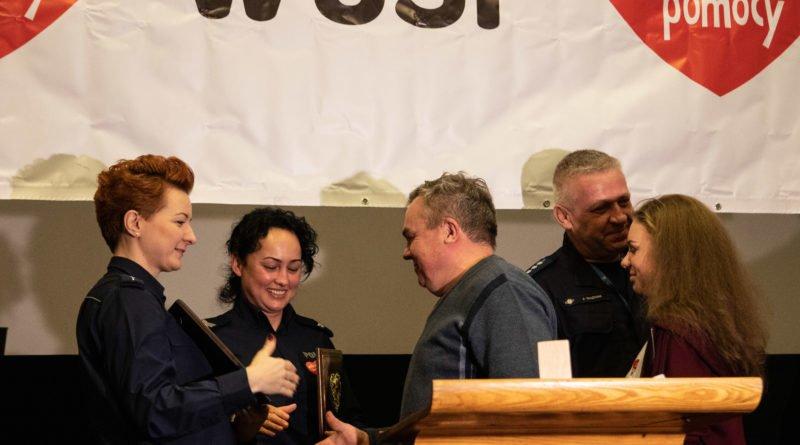 wospck zamek koncerty i licytacje 2019 slawek w 44 800x445 - WOŚP w Poznaniu