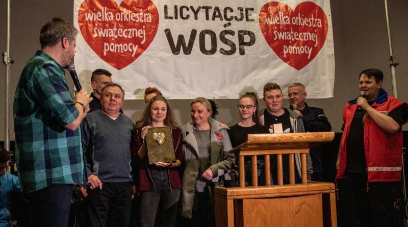 wospck zamek koncerty i licytacje 2019 slawek w 45 800x445 - WOŚP w Poznaniu