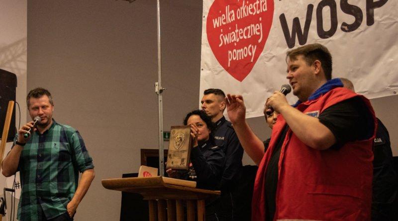 wospck zamek koncerty i licytacje 2019 slawek w 47 800x445 - WOŚP w Poznaniu