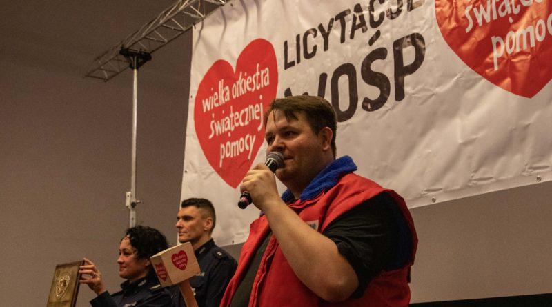 wospck zamek koncerty i licytacje 2019 slawek w 48 800x445 - WOŚP w Poznaniu