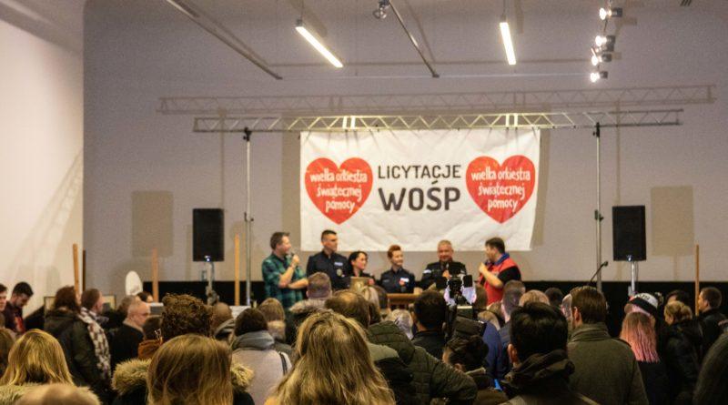 wospck zamek koncerty i licytacje 2019 slawek w 49 800x445 - WOŚP w Poznaniu