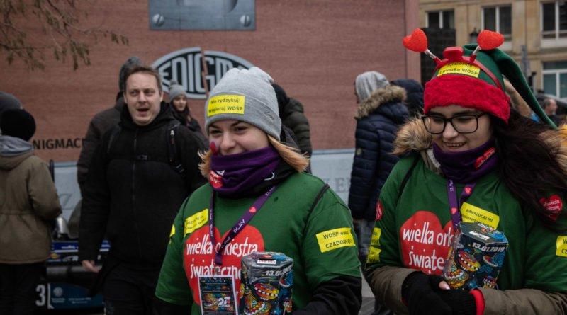wospck zamek koncerty i licytacje 2019 slawek w 7 800x445 - WOŚP w Poznaniu