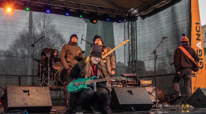 wospck zamek koncerty i licytacje 2019 slawek w 800x445 - WOŚP w Poznaniu