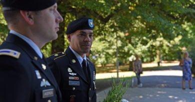 wspolpraca z amerykanskim wojskiem szansa dla przedsiebiorcow 390x205 - Współpraca z amerykańskim wojskiem szansą dla przedsiębiorców?