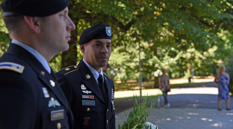 wspolpraca z amerykanskim wojskiem szansa dla przedsiebiorcow 800x445 - Współpraca z amerykańskim wojskiem szansą dla przedsiębiorców?