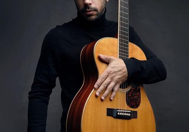 Joao de Sousa