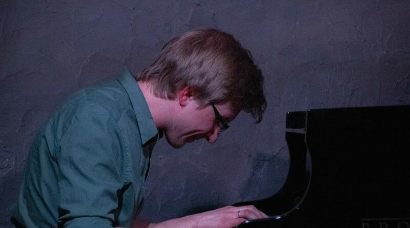 agnieszka maciaszczyk w blue note 47 800x445 - Agnieszka Maciaszczyk Quintet: In Search Of - koncert z okazji debiutanckiej płyty