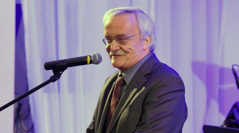 Antoni Szczuciński