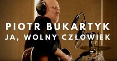 image001 390x205 - Piotr Bukartyk i Krzysztof Kawałko w Blue Note