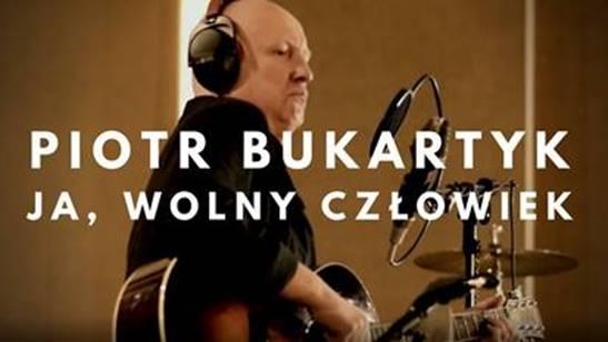 image001 - Piotr Bukartyk i Krzysztof Kawałko w Blue Note