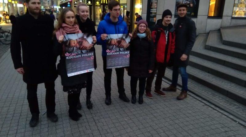 Młodzież Wszechpolska