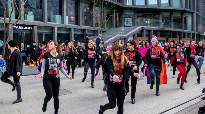 """nazywam sie miliard 93 800x445 - Poznań: Akcja """"Nazywam się Miliard"""" dla Strajku Kobiet"""