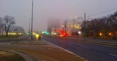 s  b148bb 390x205 - Poznań: Prezydent Jaśkowiak pozwany do sądu. Przez smog