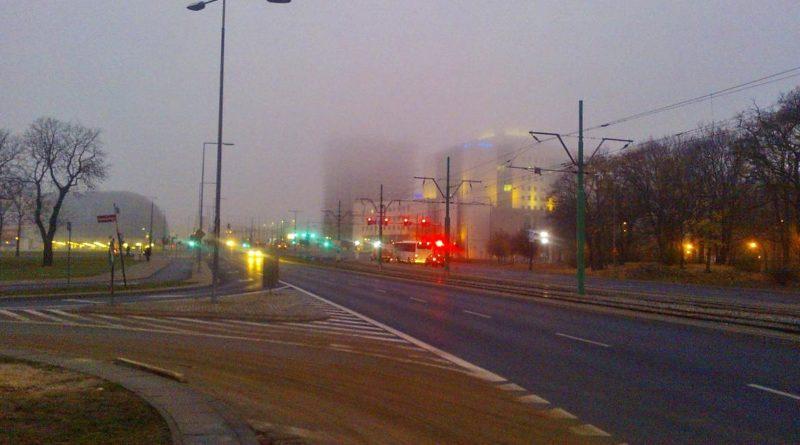 s  b148bb 800x445 - Poznań: Prezydent Jaśkowiak pozwany do sądu. Przez smog