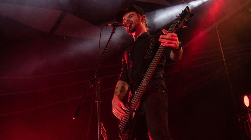scream.ing 19 800x445 - Poznań: Muzyka zespołu Metallica w wersji symfonicznej