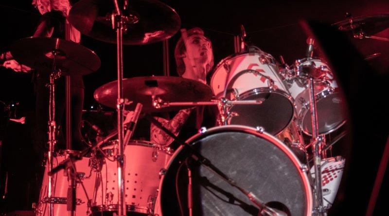 scream.ing 24 800x445 - Poznań: Muzyka zespołu Metallica w wersji symfonicznej