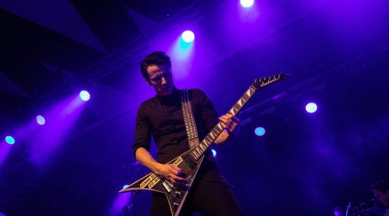 scream.ing 3 800x445 - Poznań: Muzyka zespołu Metallica w wersji symfonicznej