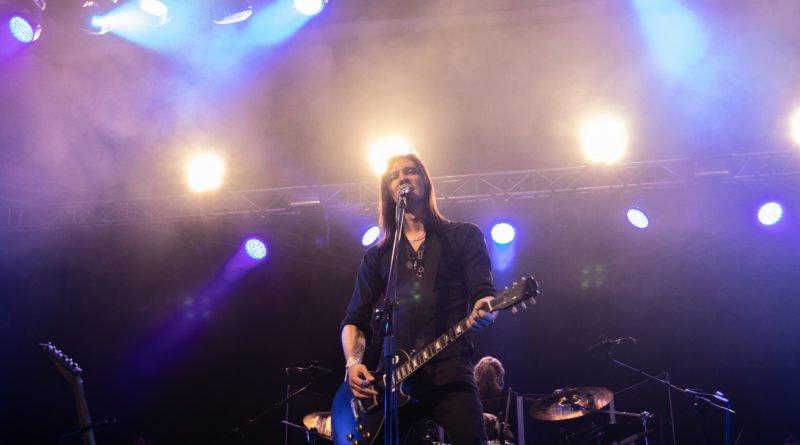 scream.ing 30 800x445 - Poznań: Muzyka zespołu Metallica w wersji symfonicznej