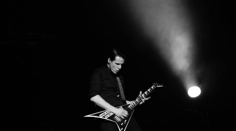 scream.ing 32 800x445 - Poznań: Muzyka zespołu Metallica w wersji symfonicznej