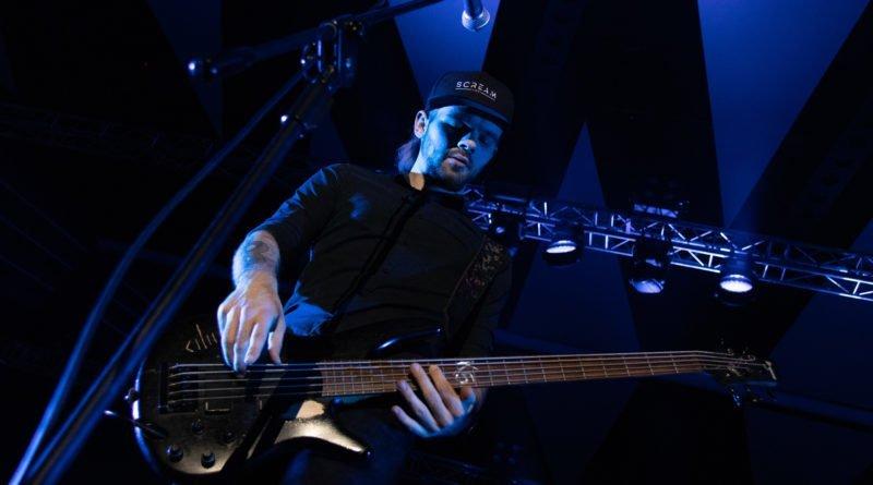 scream.ing 47 800x445 - Poznań: Muzyka zespołu Metallica w wersji symfonicznej
