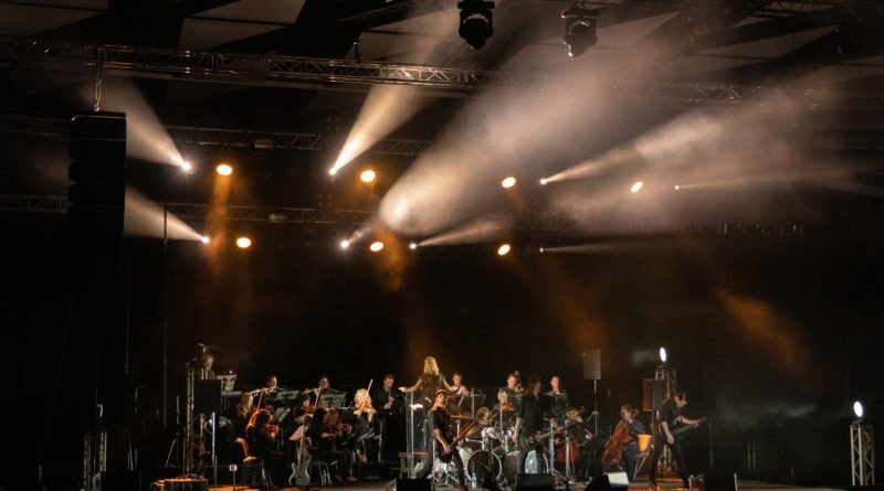 scream.ing 50 800x445 - Poznań: Muzyka zespołu Metallica w wersji symfonicznej