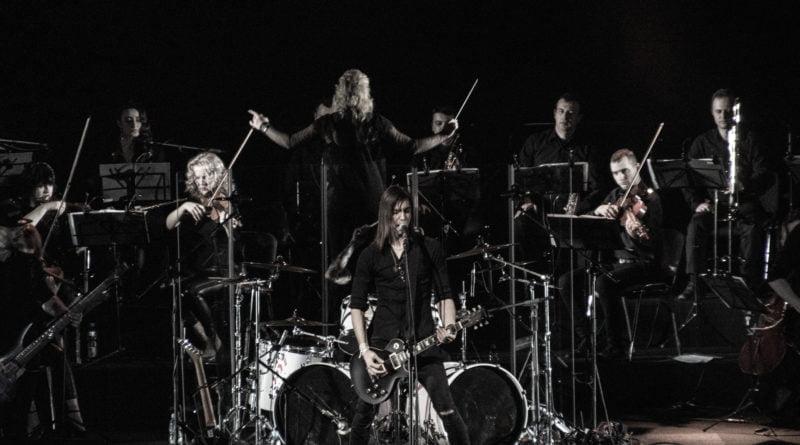 scream.ing 53 800x445 - Poznań: Muzyka zespołu Metallica w wersji symfonicznej