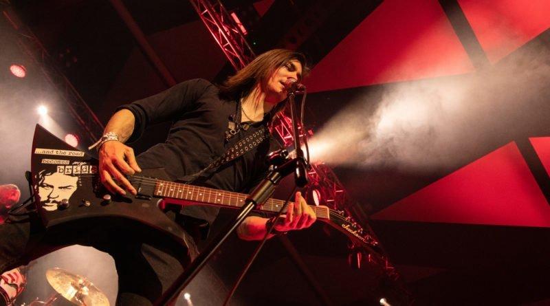 scream.ing 64 800x445 - Poznań: Muzyka zespołu Metallica w wersji symfonicznej