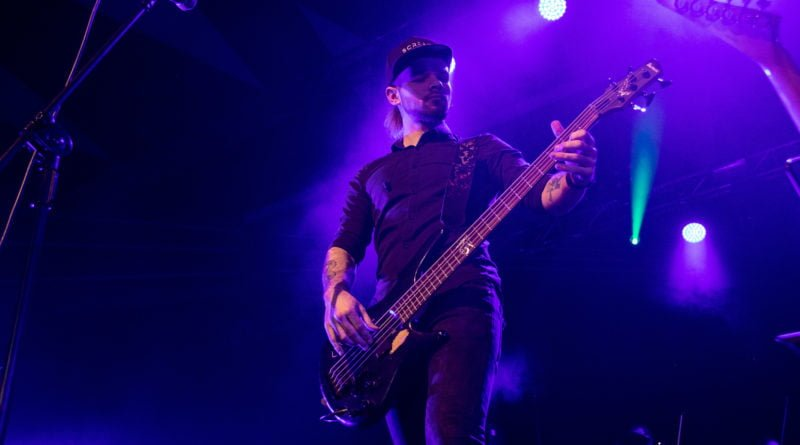 scream.ing 7 800x445 - Poznań: Muzyka zespołu Metallica w wersji symfonicznej