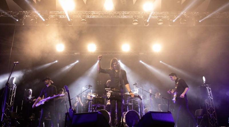scream.ing 87 800x445 - Poznań: Muzyka zespołu Metallica w wersji symfonicznej