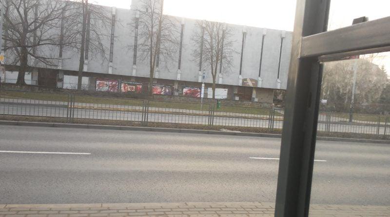 Poznań: W mieście pojawiły się plakaty antyaborcyjne, aktywiści zawiadomili policję