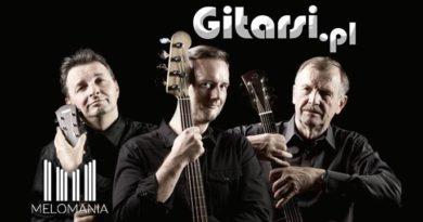 Gitarsi.pl