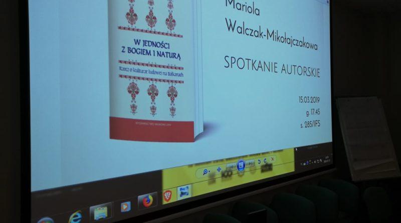 54255337 423247478445569 2129456278689284096 n 800x445 - My, Słowianie, czyli o kulturze ludowej na Bałkanach