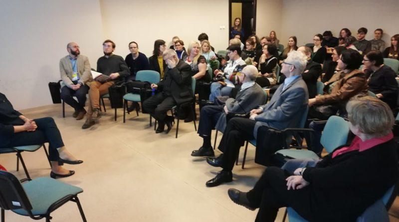 54278698 718972381833560 6061854263900897280 n 800x445 - My, Słowianie, czyli o kulturze ludowej na Bałkanach