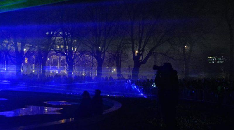 55564155 1173681866171490 5292611503629795328 n 800x445 - Poznań: Festival of Lights był magiczny!
