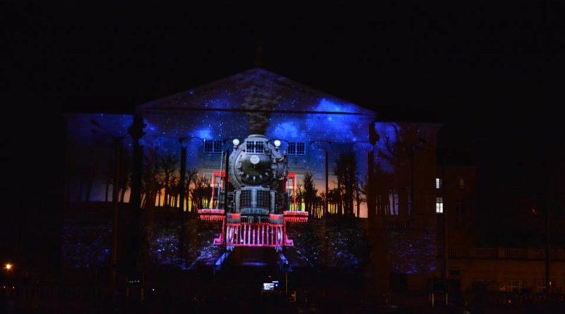 55643163 1173681246171552 6229340443503493120 n 800x445 - Poznań: Festival of Lights był magiczny!