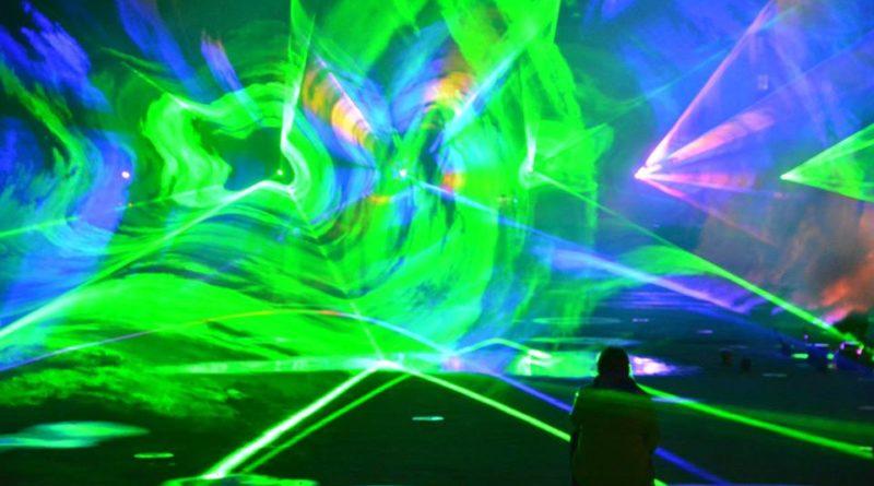 55666849 1173681166171560 4275483941365874688 n 800x445 - Poznań: Festival of Lights był magiczny!