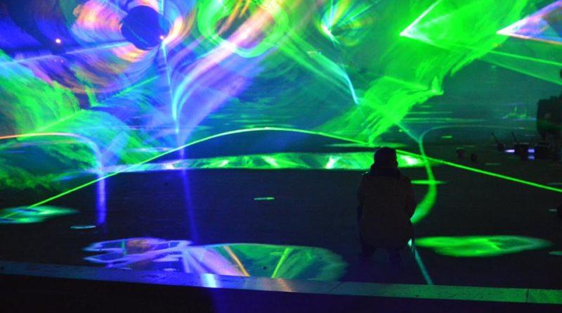 55897262 1173681806171496 3647042548498694144 n 800x445 - Poznań: Festival of Lights był magiczny!