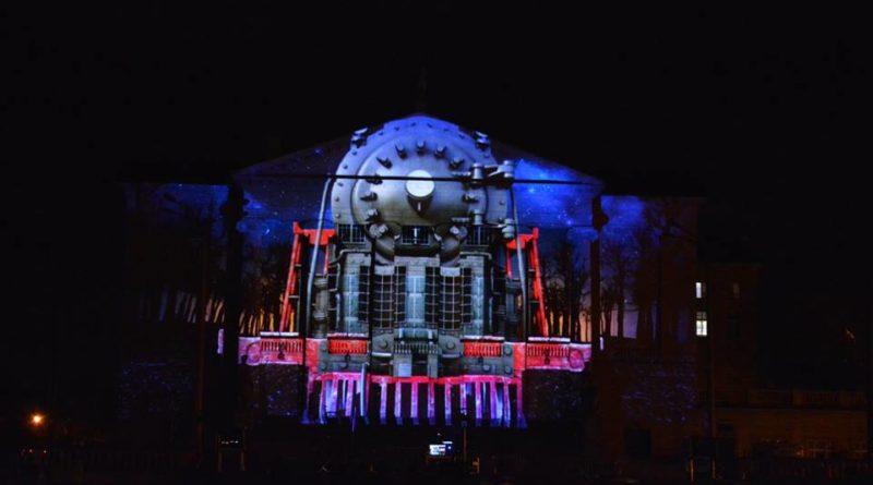56325221 1173681212838222 3586652593897603072 n 800x445 - Poznań: Festival of Lights był magiczny!