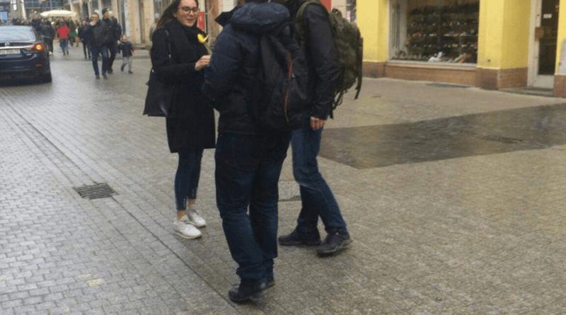 """dzien kobiet mlodziez wszechpolska 3 800x445 - Młodzież Wszechpolska: """"Subtelność jest kobieca"""""""