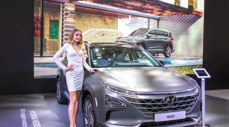hostessy motorshow 2019 31 800x445 - Poznań Motor Show: Hostessy na zdjęciach!