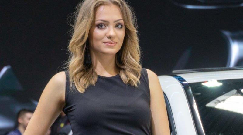 hostessy motorshow 2019 43 800x445 - Poznań Motor Show: Hostessy na zdjęciach!
