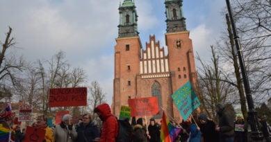 manifa 2019 14 390x205 - Poznań: Manify nie będzie!