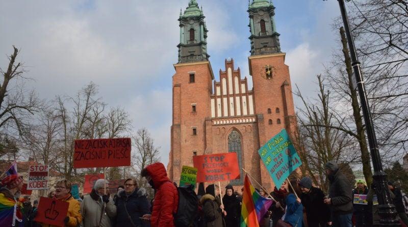 manifa 2019 14 800x445 - Poznań: Manify nie będzie!