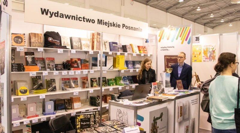 mtp ksiazki i edukacja 21 800x445 - Poznań: Targi Książki i Edukacyjne na MTP