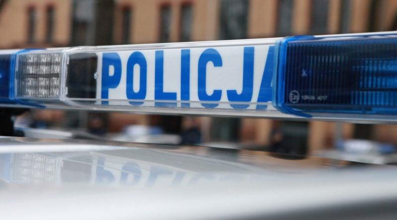 policja fot. kmp 800x445 - Leszno: Tragiczny finał poszukiwań
